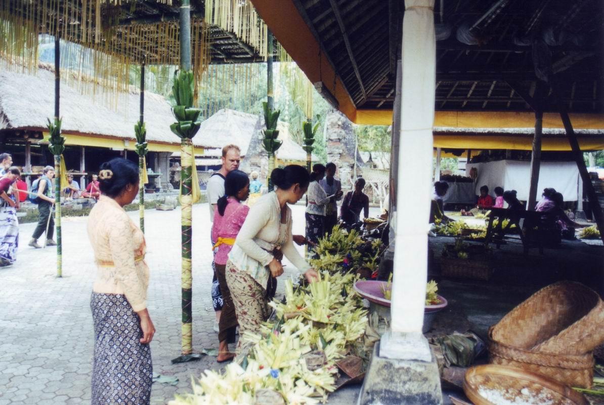 Photo: #137-Bali