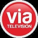 VIA Televisión icon