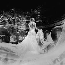 Wedding photographer Ivan Maligon (IvanKo). Photo of 04.03.2017