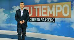Tu Tiempo Con Roberto Brasero