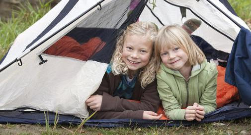 Bed-wetting: Strategies for summer camp