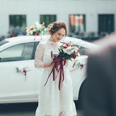 Wedding photographer Valera Igorevich (ValeraIgorevich). Photo of 12.07.2018