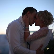 Wedding photographer Anna Brikova (AnnaBricova). Photo of 03.07.2013