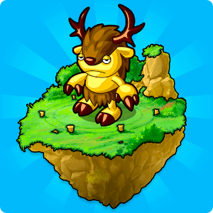 Clicker Wars for PC and MAC