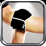 Butt Workouts – Tone Buttocks 4.7 Apk