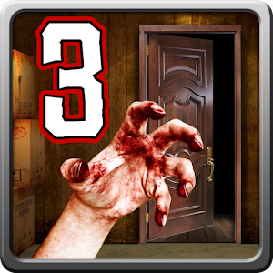 Can you Escape: Floor Terror 3 for PC and MAC