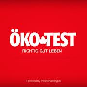 ÖKO-TEST Magazin · epaper