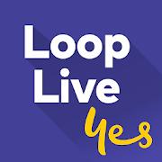 Optus Loop Live