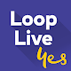 Optus Loop Live for PC-Windows 7,8,10 and Mac