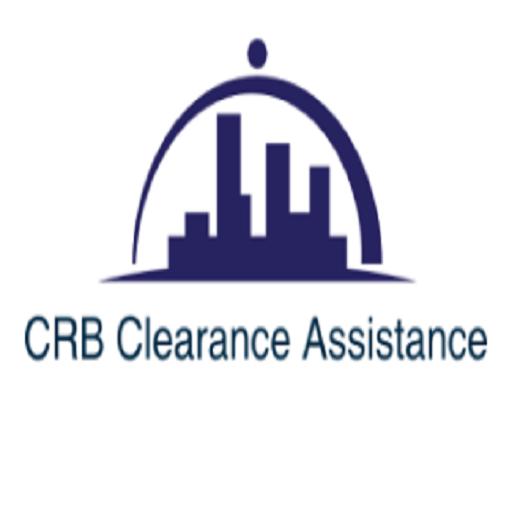 Crb Clearance assistance APK | APKPure ai
