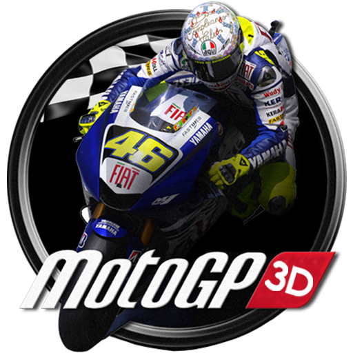 bike Racer .. file APK for Gaming PC/PS3/PS4 Smart TV