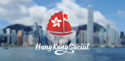 Hong kong dating apps