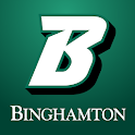 Binghamton University - bMobi icon