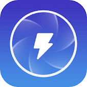 Light Booster -Phone Optimizer