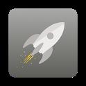 EWE Start icon