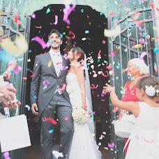 Wedding photographer Mario Feliciello (feliciello). Photo of 21.03.2016