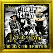 Rebels on the Run (Deluxe Gold Edition)