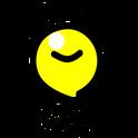 FlashLightToggle for SH icon