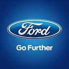 Ford Türkiye icon