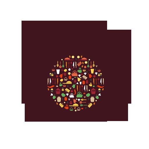 Sugar Free Meal Plan