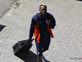 Onyekuru proche d'un départ de l'AS Monaco ?