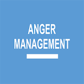Anger Management Articles