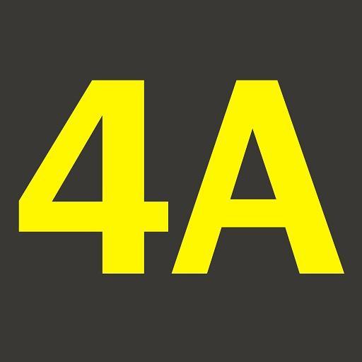 Power Prep Apps 4A