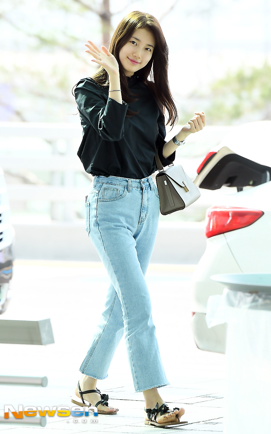 suzy jeans 1
