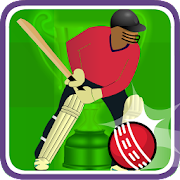 Game World Cricket T20 2016 APK for Windows Phone
