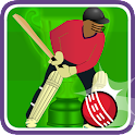 World Cricket T20 2016 icon