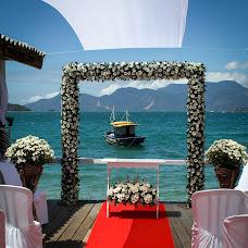 Wedding photographer Angeli Fioretti (angeliefioretti). Photo of 17.08.2015