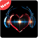 Bit Music Downloader - Free Mp3 Downloader icon
