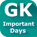 Important Days icon