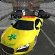 Krankenwagen Rettung Mania