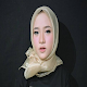 Download Nissa Muslimah Cantik For PC Windows and Mac