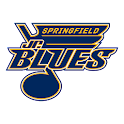 Springfield Jr. Blues icon