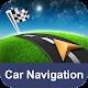 Sygic Car Navigation (app)