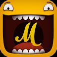 Meemz: GIFs & funny memes