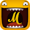 Meemz: GIFs & funny memes file APK Free for PC, smart TV Download
