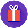 GiftEarn: Free Gift Cards