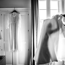 Fotografo di matrimoni Matteo Lomonte (lomonte). Foto del 12.11.2018
