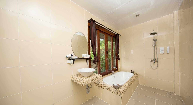SriLanta Resort