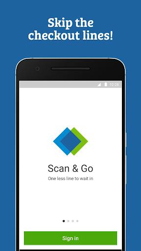 免費下載購物APP|Sam's Club Scan & Go app開箱文|APP開箱王