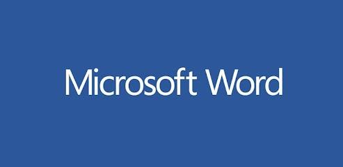 دانلود برنامه Microsoft Word