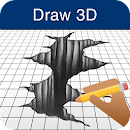 How to Draw 3D v 1.2