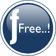 Free For Facebook- Free FB