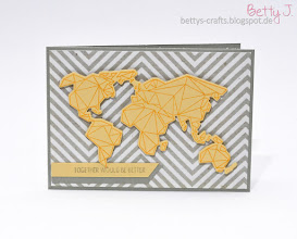 Photo: http://bettys-crafts.blogspot.com/2015/05/together-would-be-better.html