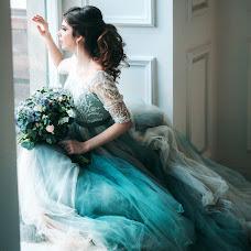 Wedding photographer Aleksey Bronshteyn (longboot). Photo of 31.03.2016