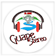 Download Guape Stereo For PC Windows and Mac