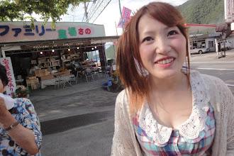 Photo: 可愛い